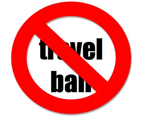 Ban the Ban.