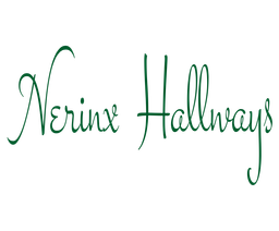 The student news site of Nerinx Hall High School