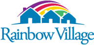 SHOUT for Rainbow Village