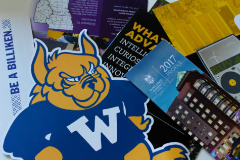 12 Things I Wish I'd Known Starting the College Application Process