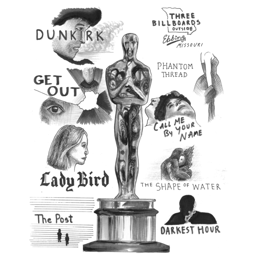Graphic+by++John+Liang+via+The+Tower+%28https%3A%2F%2Fthetowerphs.com%2F2018%2F02%2Farts-and-entertainment%2Fthe-oscars-2018-who-will-take-the-win%2F%29